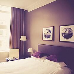 Upratovanie RoomService hotely a gastro