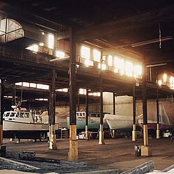 Upratovanie RoomService priemyselné priestory